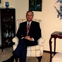 David H. Davis