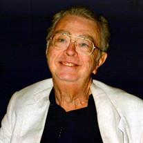 Ralph Kent Voelker