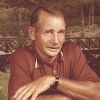 Francis J  Fenski