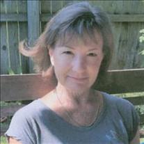 Susan Louise Abbott