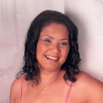 Maria  Del Carmen  Perez