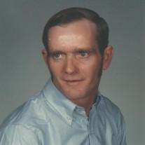 Lonnie Daniel Oliver