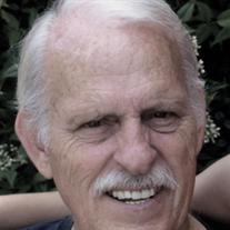 Pierce A. Hardin