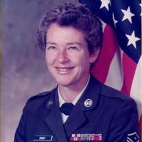 Loxie L. Dowdy