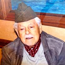 Mr. James J.  Gaw