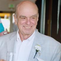 Ted Leskovar