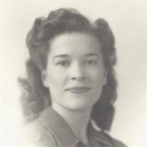 Martha Ardeth Helbling
