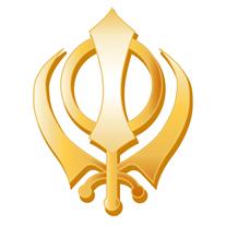 Jit Kaur Atwal
