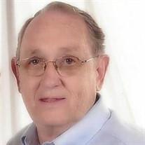 John Bryan Dean