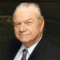Roy Edward Lockhart, Jr.