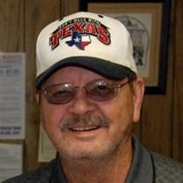 Steve  Ralph Brawley