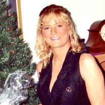 Kimberly Forness