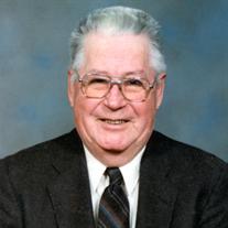 "Lester E. ""Les"" Erdman"