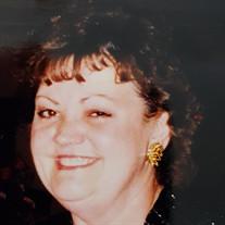 Darlene Mildred Sliter