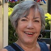 Mrs. Kathleen  B. Canada