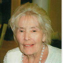 Mary Elizabeth Kowalski