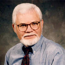 Dr. C. Dale Therrien