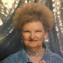 Agnes L. Martin