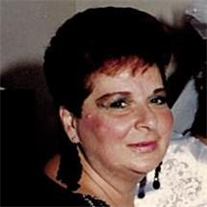 Vincenza Russo