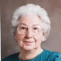 Helen C. Arnwine