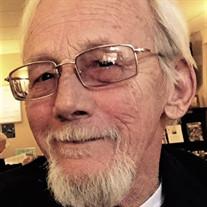 Dennis J. Brian