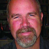 Barton Eric deLackner