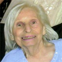 Eleanor Jane Sofchek