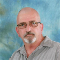 James  Raymond Boggs