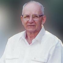 Henry A.  Borody