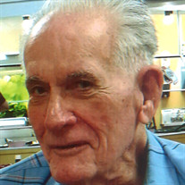 Tim Haynes Jr