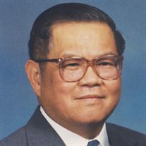 Kim Yong Soon