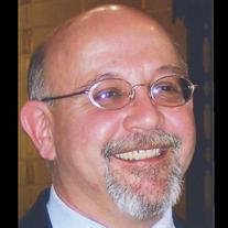 Jim  Schmitt