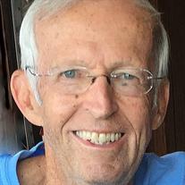 Lloyd Lindston Berry