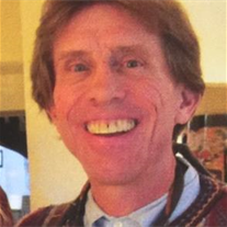 Jeffrey E. Highlander