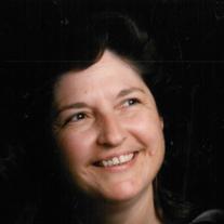 Judith E Capps