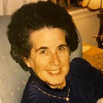 Gloria Gonsoulin Davis