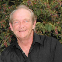 Michael Lee Barnhart