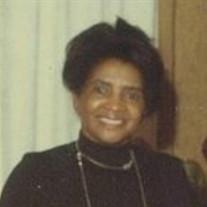 Ethel Lee Myers