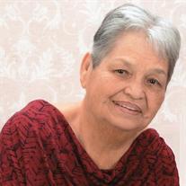 Maryann Pena