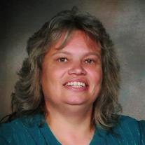 Lynda Marie Gard