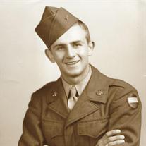 Jerry I. Loder