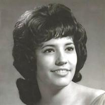 """Pamela """"Pam"""" Ann Brown"""