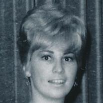 Anne  Brenda  Smith