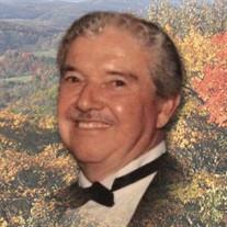 Howard E. Beck