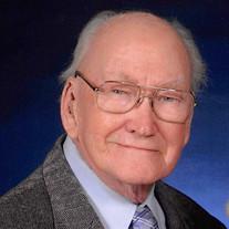 Clayton Gooden