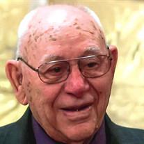 Frank Xavier Fischer