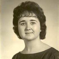Mrs.  Myrna  Joy Smith