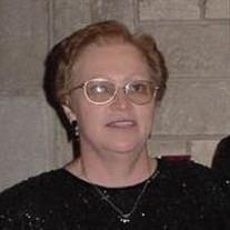 Linda L.  Klaybor