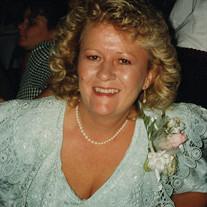 Susan  Bechstein