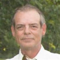 Peter J. Senick